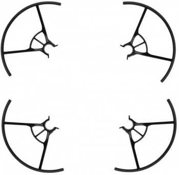 Защита пропеллеров для квадрокоптера Dji Tello Part 3 (tello part 3)