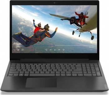 Ноутбук Lenovo IdeaPad L340-15API черный (81lw0085rk)