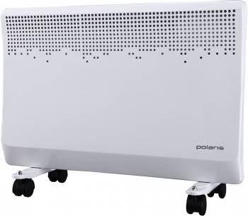 Конвектор Polaris PCH 1050 белый (плохая упаковка)