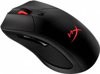 Мышь HyperX Pulsefire Dart черный (hx-mc006b)