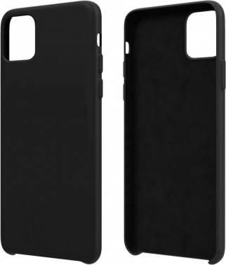 Чехол Vipe Gum, для Apple iPhone 11 Pro, черный (VPIP5819GUMBLK)