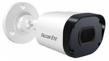 Видеокамера IP Falcon Eye FE-IPC-BP2e-30p белый