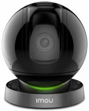 Видеокамера IP Imou Ranger Pro черный (ipc-a26hp-imou)