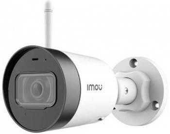 Видеокамера IP Imou Bullet Lite 2MP белый (ipc-g22p-0360b-imou)