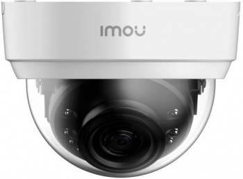 Видеокамера IP Imou Dome Lite 2MP белый (ipc-d22p-0280b-imou)