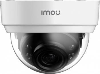 Видеокамера IP Imou Dome Lite 4MP белый (ipc-d42p-0280b-imou)