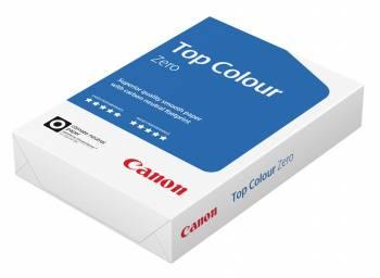 Бумага Canon Top Colour Zero 5911A102 A3 160г/м2 250л.
