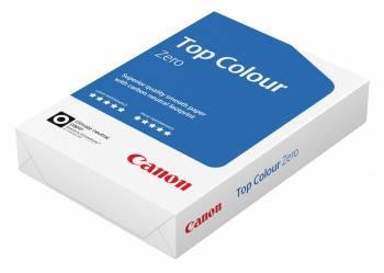 Бумага Canon Top Colour Zero 5911A109 A4 250г/м2 250л.