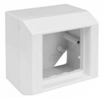 Блок монтажный Corning FQ100069514