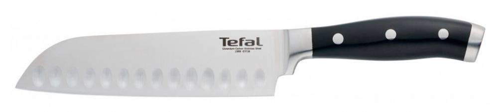 Нож Tefal K1410674 (2100109059) - фото 1