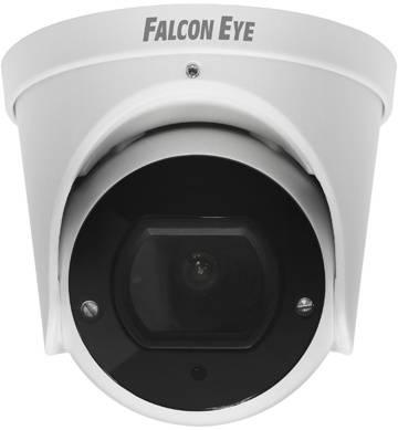 Камера видеонаблюдения Falcon Eye FE-MHD-DZ2-35 белый - фото 1