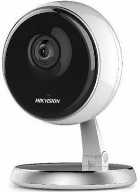Видеокамера IP Hikvision DS-2CV2U32G1-IDW белый (ds-2cv2u32g1-idw (1.68 mm))