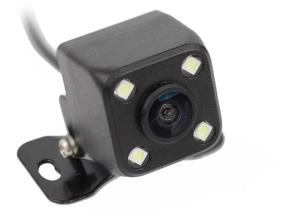 Камера заднего вида ACV DVC-002 (35016) - фото 1