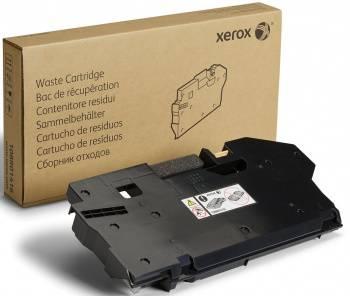 Контейнер отработки Xerox 108R01416