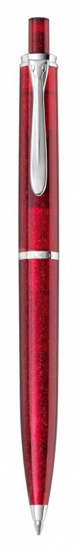Ручка шариковая Pelikan Elegance Classic K205 Star Ruby (PL814195) - фото 1