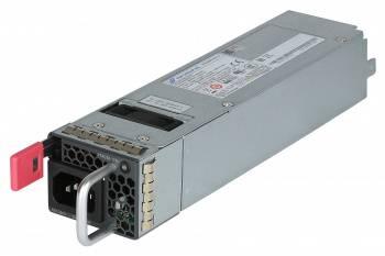 Блок питания H3C PSR250-12A1