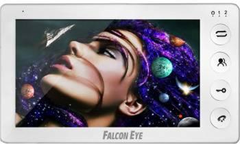 Видеодомофон Falcon Eye Cosmo