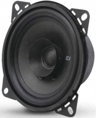 Автомобильные колонки ACV PD-401 (35073)