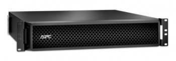 Батарея для ИБП APC SRT48RMBP, 48В