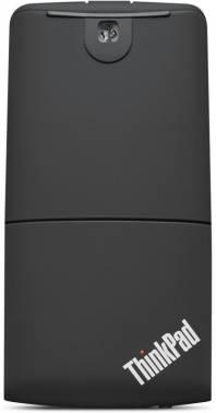 Презентер Lenovo ThinkPad X1 черный (4Y50U45359)