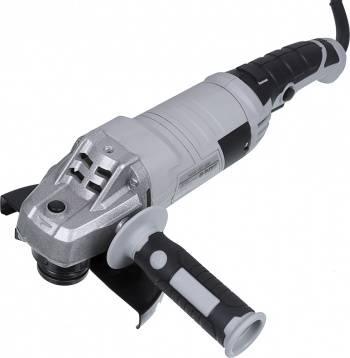 Углошлифовальная машина Ресанта УШМ-150/1300 1300Вт 10200об/мин рез.шпин.:M14 d=15 (плохая упаковка)