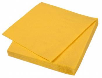 Салфетки бумажные Professional 400лист. кожа (БС-1-24-С)
