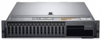Сервер Dell PowerEdge R740 (210-akxj-154)