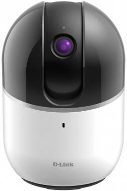 Видеокамера IP D-Link DCS-8515LH/A1A белый