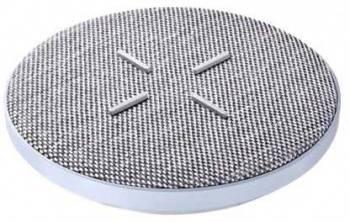 Беспроводное зар./устр. Huawei CP61 серый (55030921)