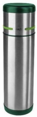 Термокружка Emsa 512960 стальной (3100512960)