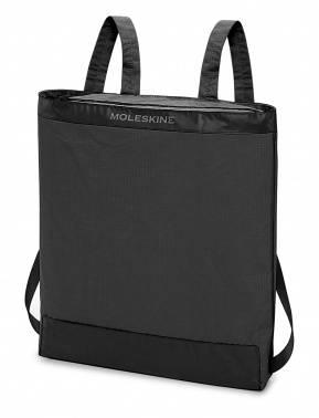 Рюкзак Moleskine серый (ET9JPDPG29)
