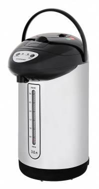 Термопот Starwind STP1130 черный