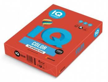 Бумага IQ Color CO44 A4 160г/м2 250л.