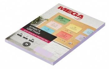 Бумага ProMega Jet 866168 A4 80г/м2 100л.