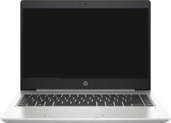 Ноутбук HP ProBook 440 G7 серебристый (9hp63ea)