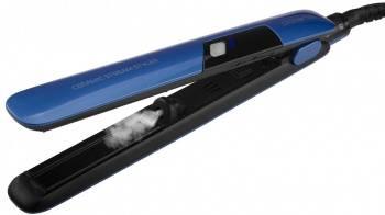 Выпрямитель Polaris PHS 2092KT Steam синий