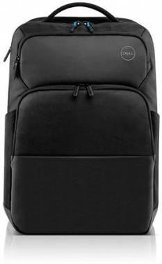 "Рюкзак для ноутбука 17"" Dell PO1720P черный (460-BCMM)"
