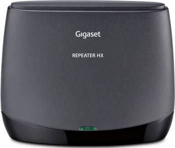 Телефон Gigaset Repeater HX IM черный (s30853-h603-r101)