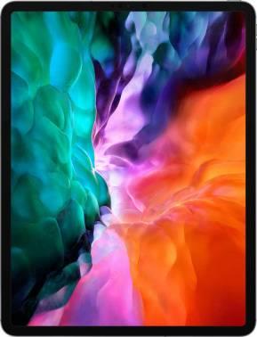 "Планшет Apple iPad Pro 2020 MY2H2RU/A A12Z Bionic/128Gb 12.9"" IPS 2732x2048/iOS/те (плохая упаковка)"