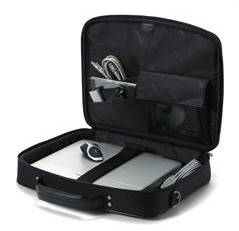 ...это легкий и удобный кейс для 15,4-дюймового ноутбука из серии Multi.