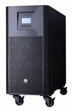 Источник бесперебойного питания Huawei UPS2000-G-6KRTL (02290247)5400Вт 6000ВА
