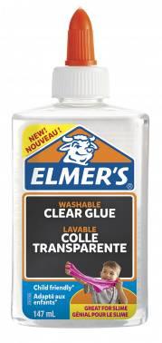 Клей-гель Elmers 2077929
