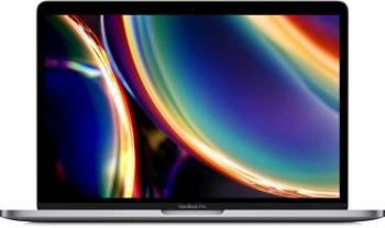 Ноутбук Apple MacBook Pro MXK52RU/A темно-серый