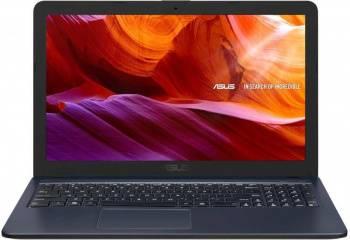 Ноутбук Asus VivoBook X543MA-GQ1139T серый (90nb0ir7-m22060) (плохая упаковка)