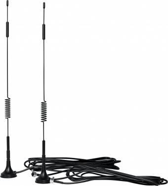 Антенна Alcatel TS9ANT-2AALRU1 черный