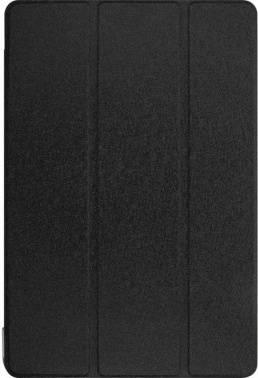 Чехол Redline, для Huawei MediaPad M6, черный (УТ000020996)
