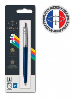 Ручка шариковая Parker Jotter Color (2123427)