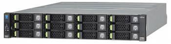 Дисковый массив Fujitsu ETERNUS DX60 S5 (et065saf)