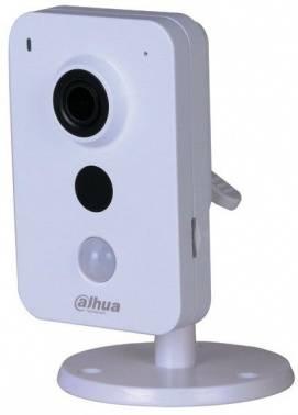 Видеокамера IP Dahua DH-IPC-K42AP белый