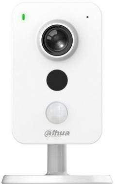 Видеокамера IP Dahua DH-IPC-K22P белый